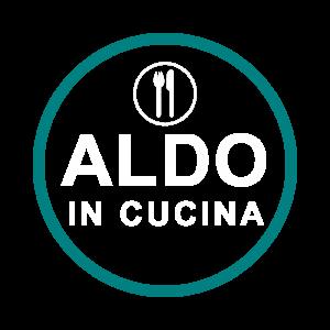 Aldo In Cucina
